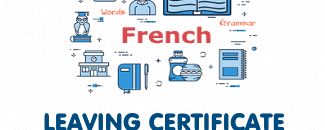 LC19HFT3 – Leaving Certificate – Higher French– Term 3