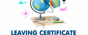LC20GEOT2 – Leaving Certificate – Geography – Term 2