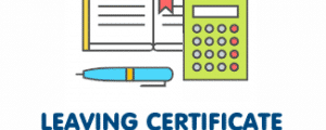 LC21ACT1 – Leaving Certificate – Accountancy – Term 1
